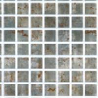 Металлизированная панель №10