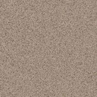 Линолеум IDEAL Stream Pro Ocean 959M