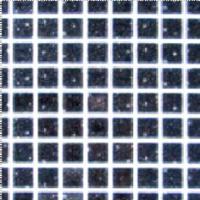 Металлизированная панель №5