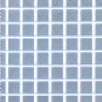 Металлизированная панель №9